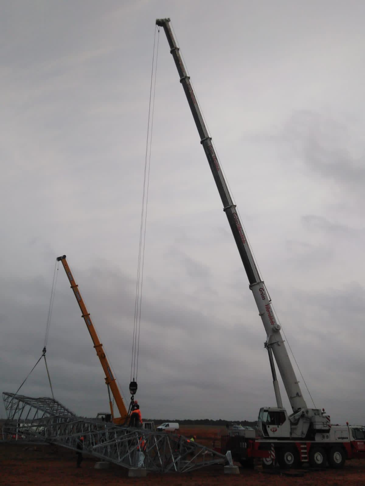 Grua-antena2-vertical