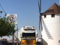 Camion-saliendo-Roblepol-vertical