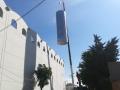 Misma-grúa-vertical